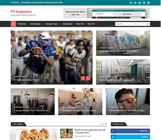 PT-Magazine-Responsive-Magazine-Theme
