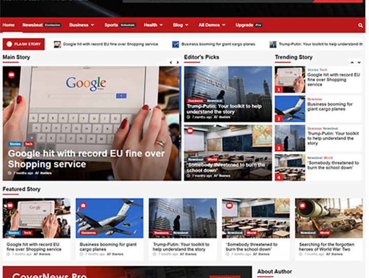 cover-news-responsive-free-wordpress-themes