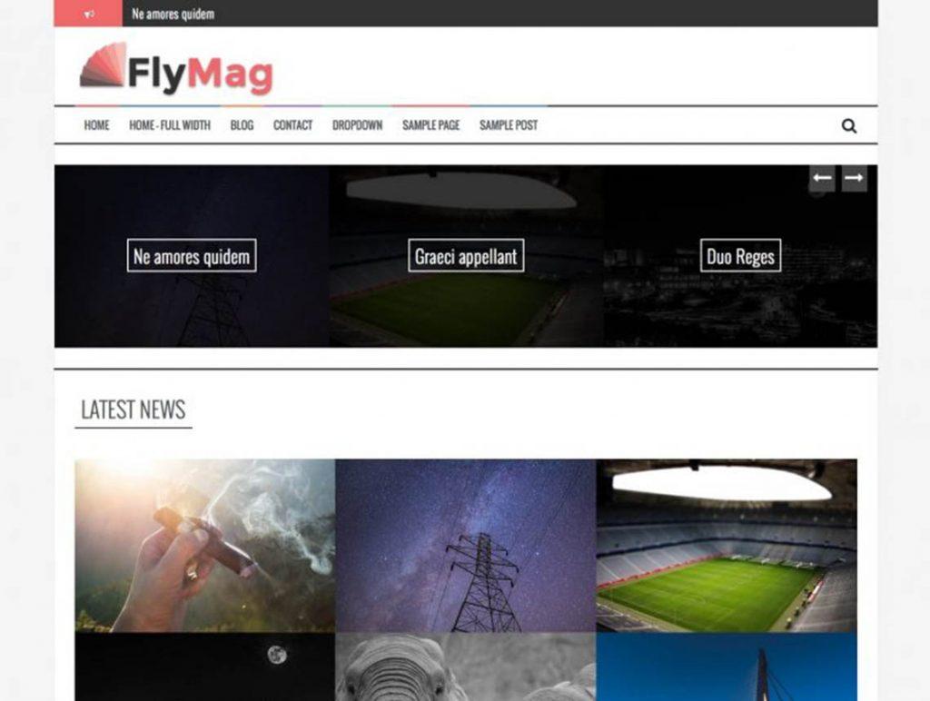 flymag-free-responsive-wp-magazine-themes
