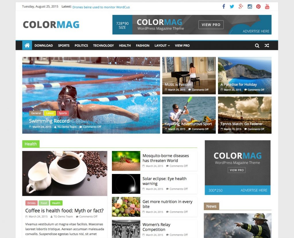 free-wordpress-themes-for-personal-blog-colormag-1024x829.jpg