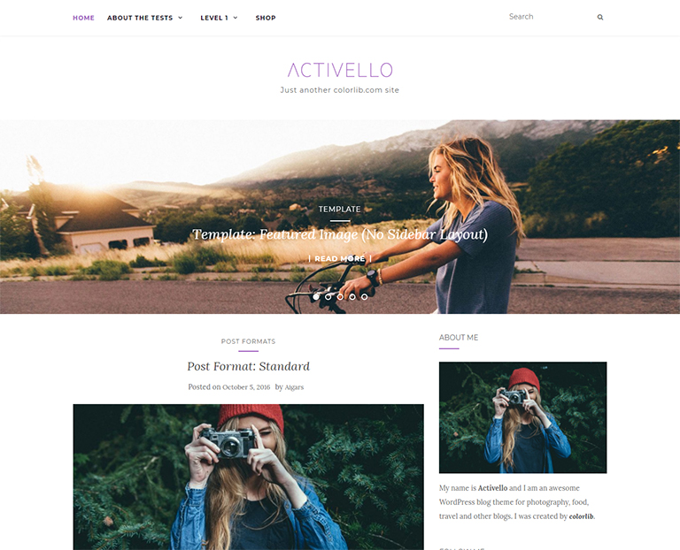 WordPress-Free-WP-Blog-themes-Activello-2