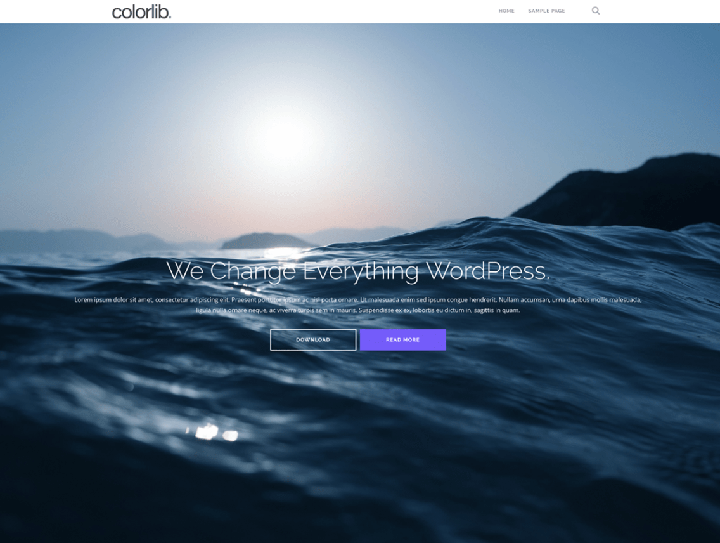 shapely-wordpress-one-page-parallax-themepng