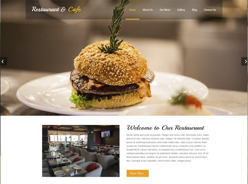 restaurant-lite-restaurant-wordpress-theme