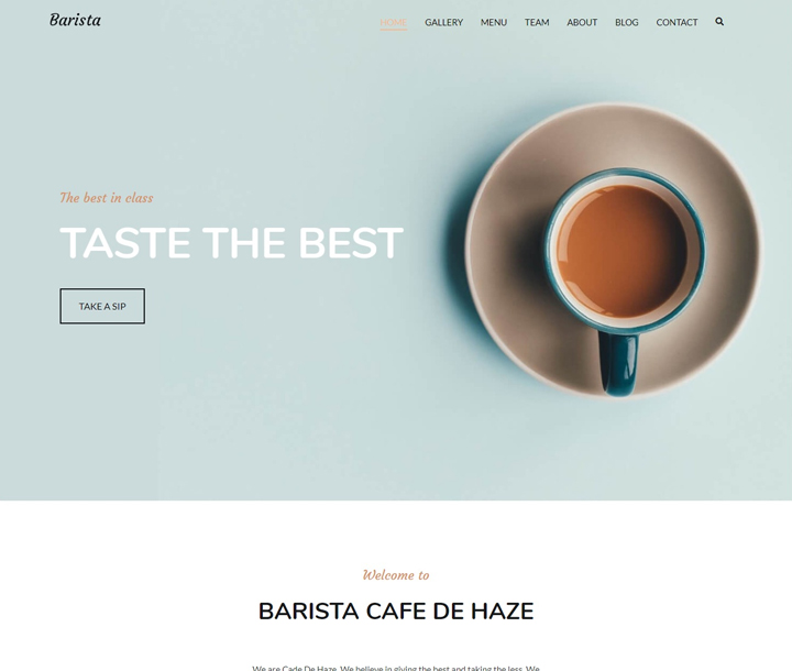 zakra-free-restaurant-wordpress-themes