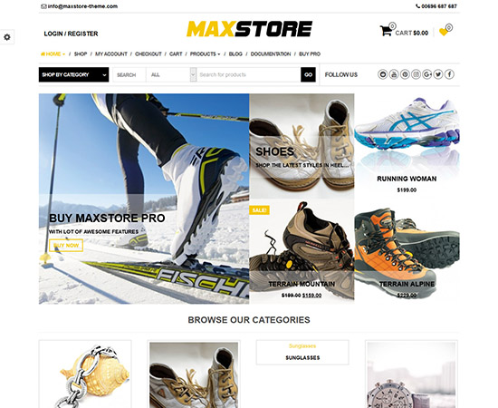 MaxStore-Free-WooCommerce-WordPress-Theme