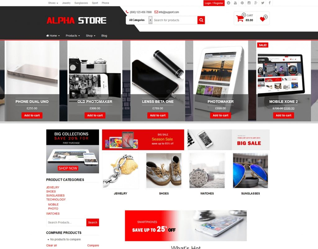 alpha-store-free-wp-woocommerce-theme