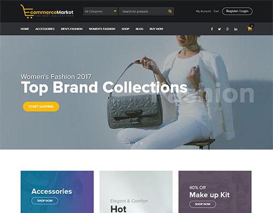 ecommerce-market-free-ecommerce-theme