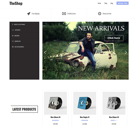theshop-woocommerce-theme-free
