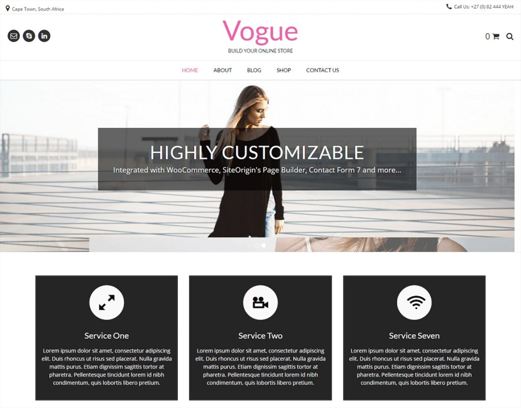 vogue-wp-woocommerce-theme