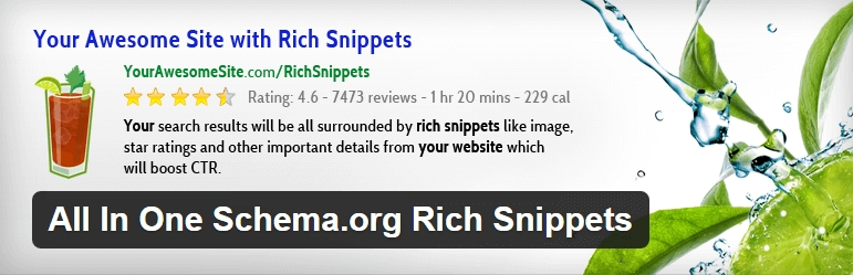 all-in-one-schema-org-rich-snippets-wordpress-plugin