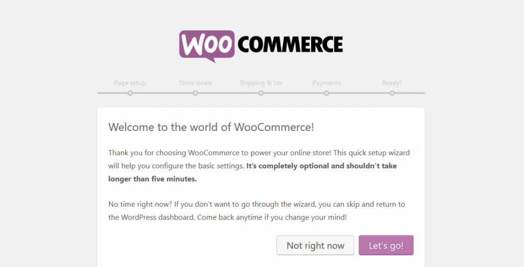 WooCommerce-Setup-Wizard-best-wordpress-plugins