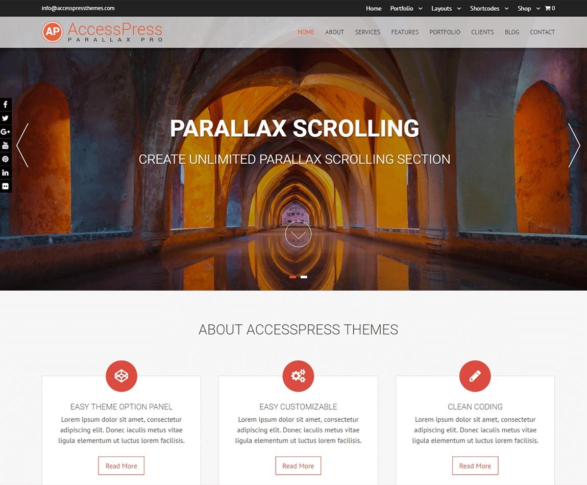 accesspress-parallax-best-premium-wp-parallax-theme