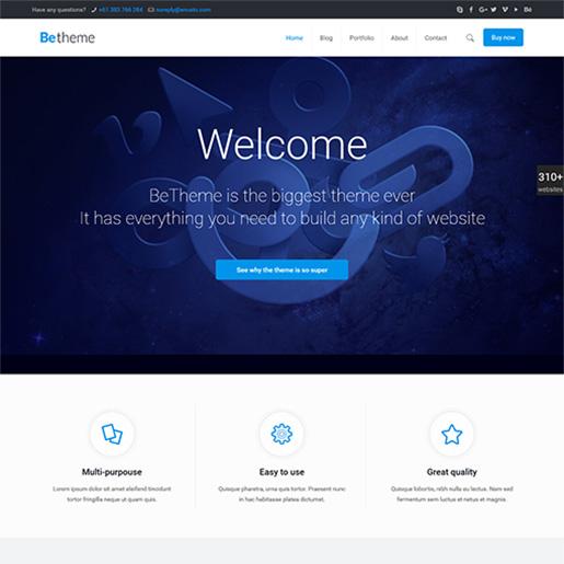 BeTheme-Best-WordPress-Theme-Ever-Premium-wp-Theme