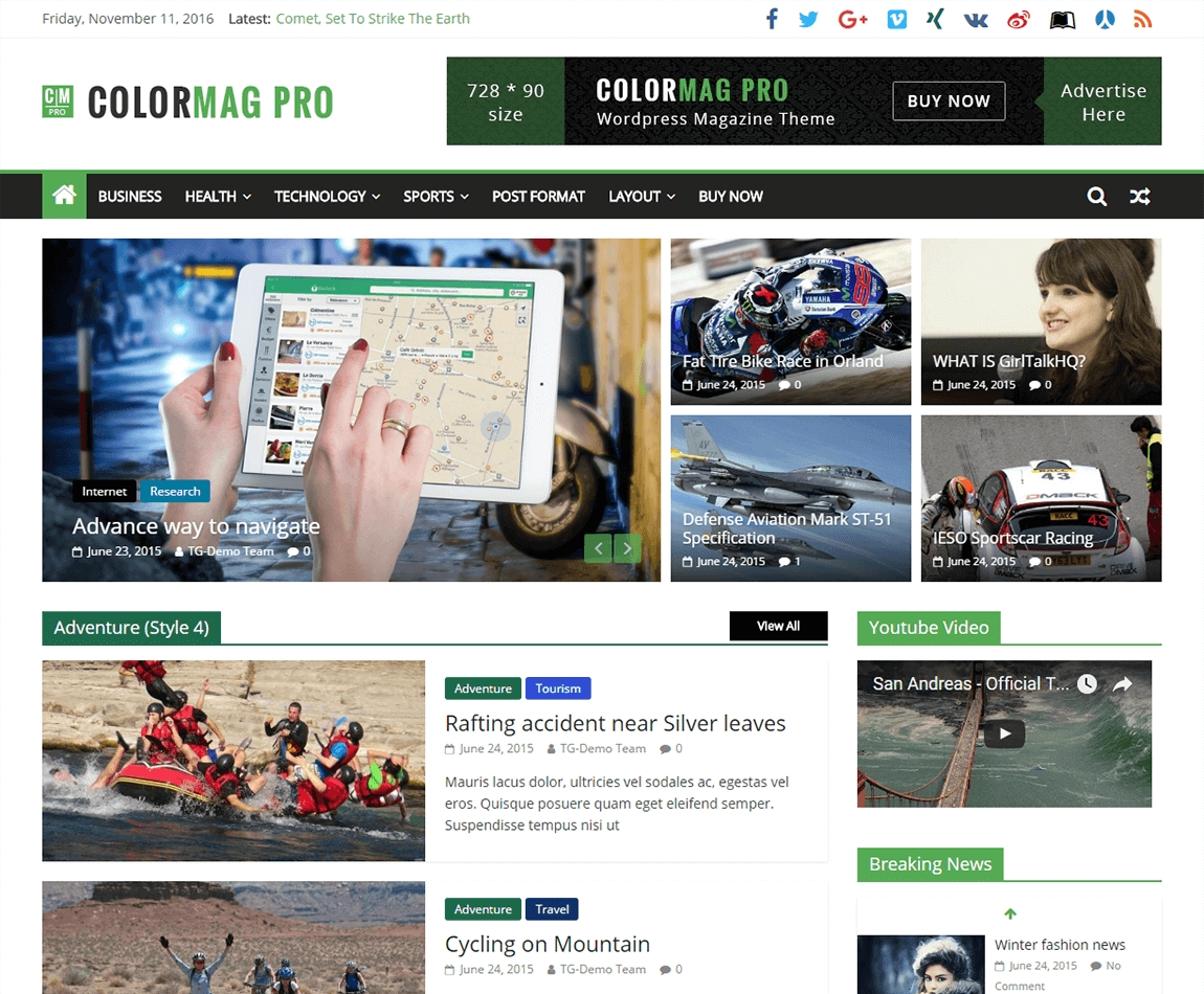 colormag-best-wordpress-magazine-theme