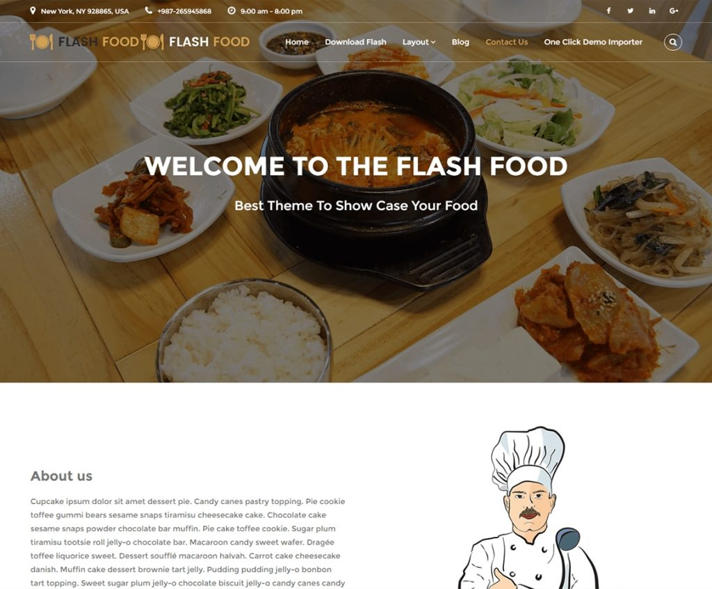 flash-food-demo-free-responsive-wp-theme