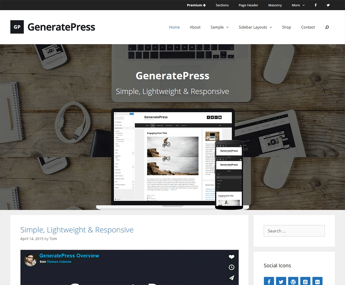 generatepress-premium
