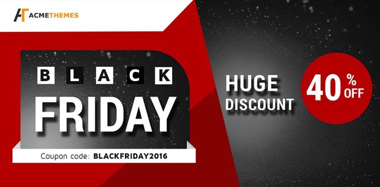 acme-themes-black-friday-deals