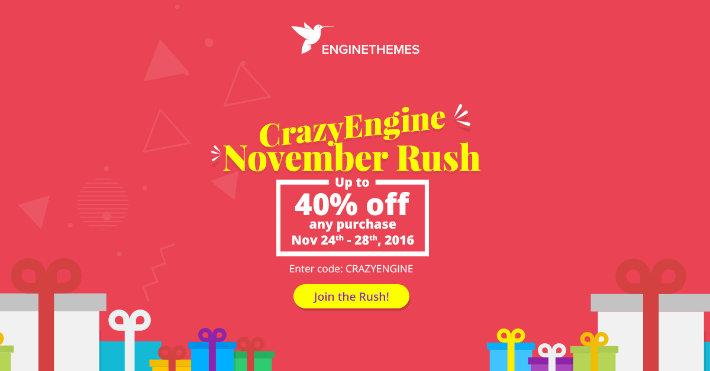 black-friday-deals-2016-engine-themes