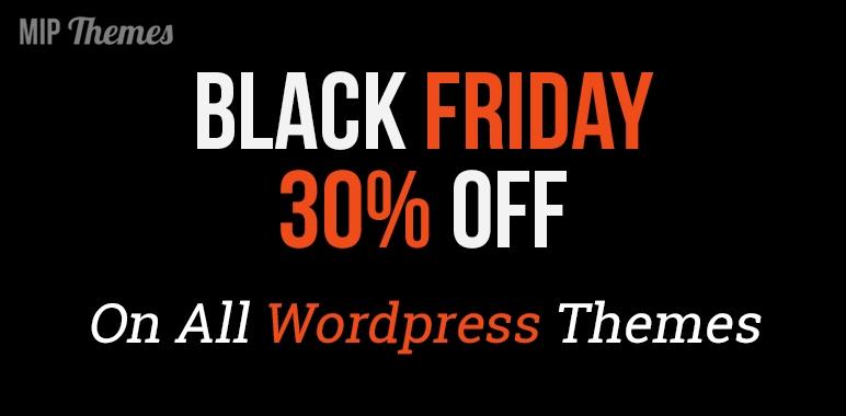 black_friday_sale_mipthemes