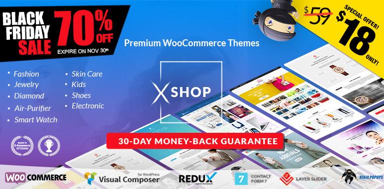 blackfriday-deal-xshop-theme-wordpress