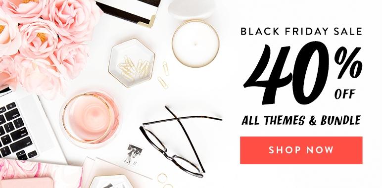bluchic-feminine-wordpress-themes-cyber-monday-deals