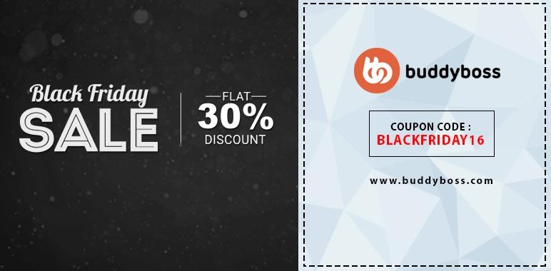 buddyboss-blackfriday-discounts-2016
