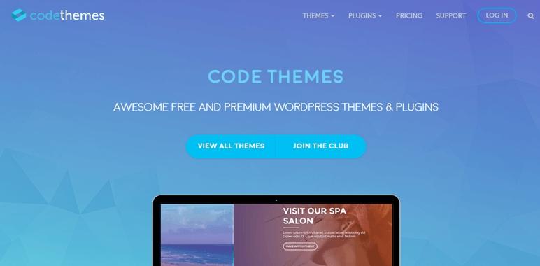 codethemes-wordpress-themes-coupons