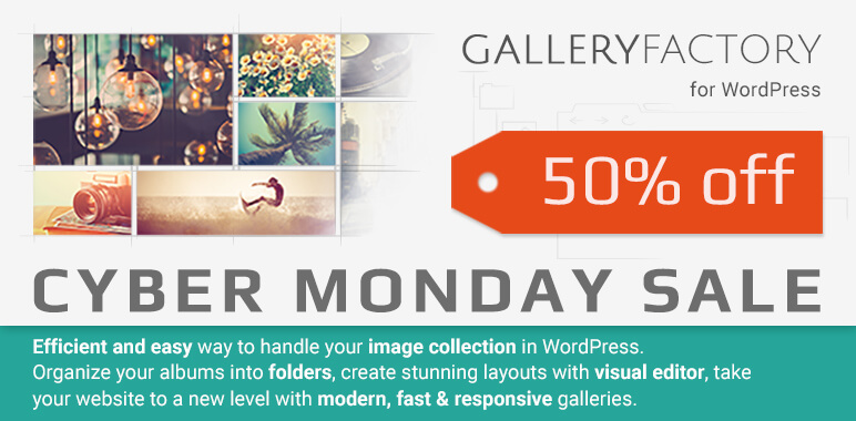 cyber-monday-deals-gallery-factory-plugin