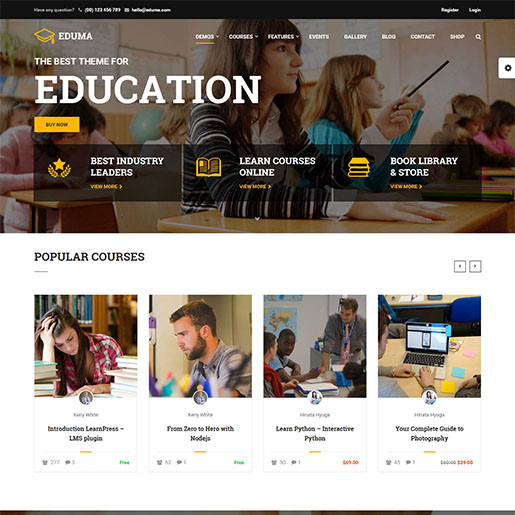 education-wp-best-wordrpress-education-theme