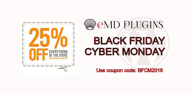 emd-plugins-black-friday-deals