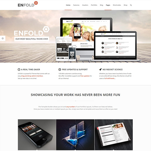enfold-best-multipurpose-wp-theme