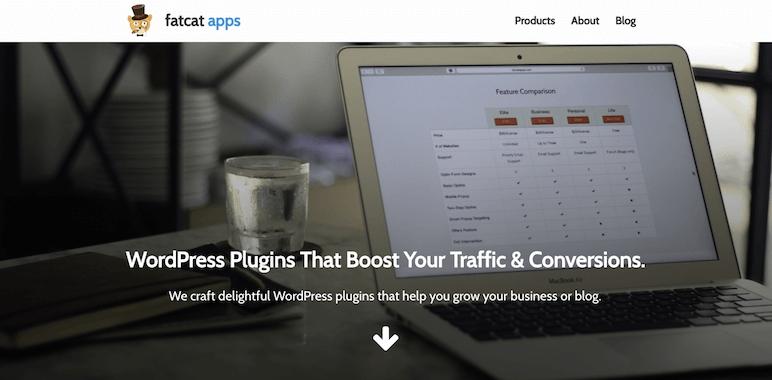 fatcatapps-wordpress-plugins-black-friday-deals