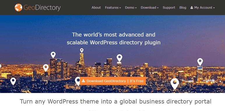 geodirectory-wordpress-deals-2016