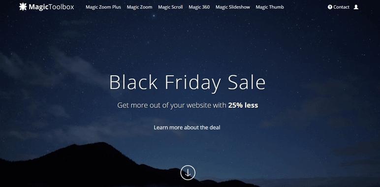 magic-toolbox-black-friday-deals