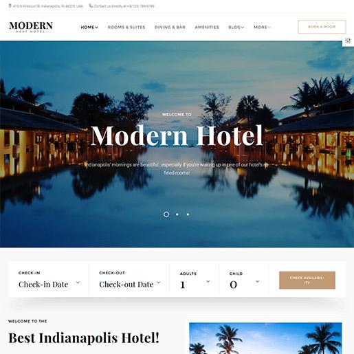 monstroid2-Modern-best-hotel-demo