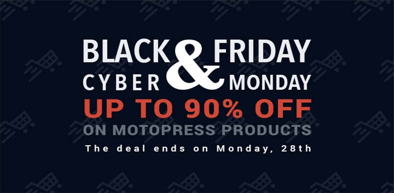motopress-plugins-themes-wp-deals-for-black-friday