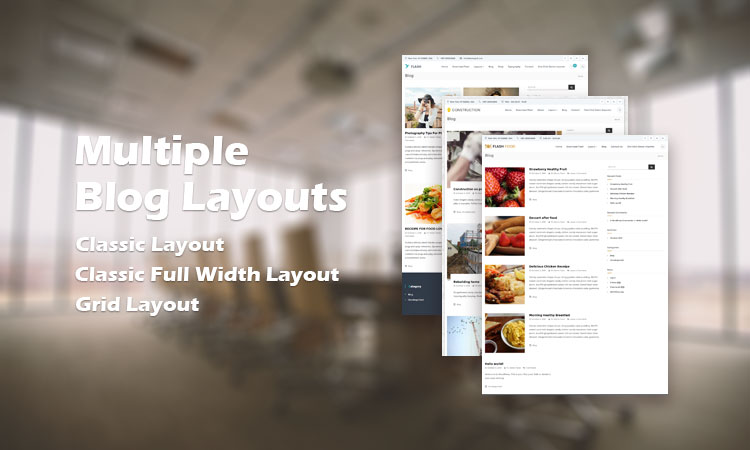 multiple-blog-styles-flash-themes