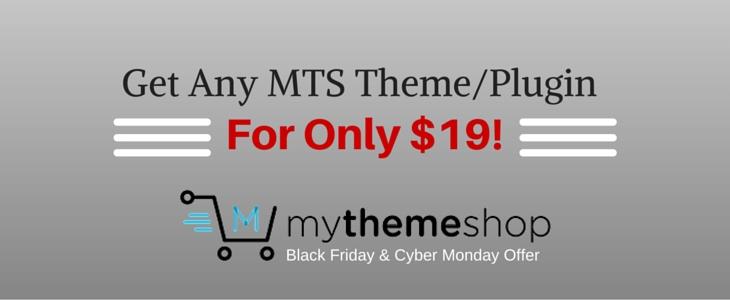 mythemeshop-black-friday-discounts