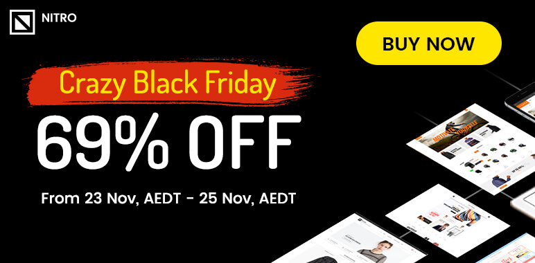 nitro-ecommerce-theme-discount-black-friday