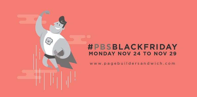 page-builder-sandwich-black-friday-deals