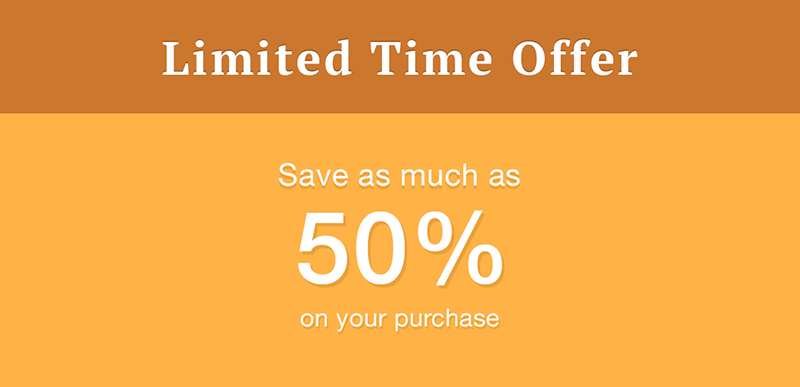save50-widget-options-plugin-black-friday