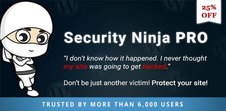 security-ninja-wordpress-deals-black-friday-2016