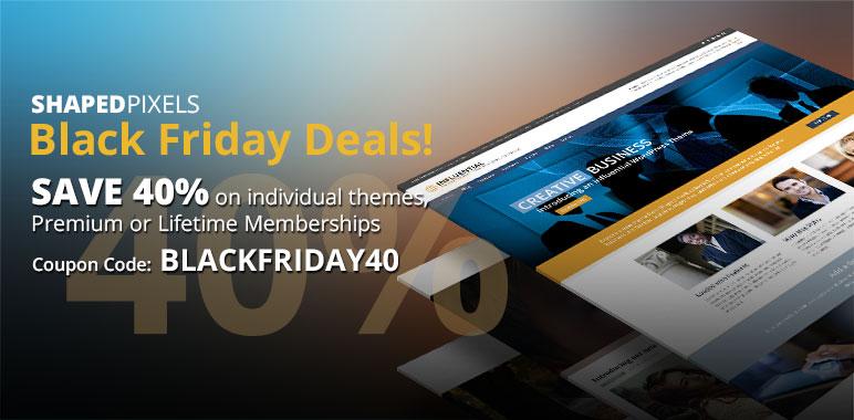 shaped-pixels-blackfriday40-deals