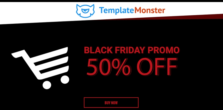templatemonster-blackfriday-cybermonday-deals-2016