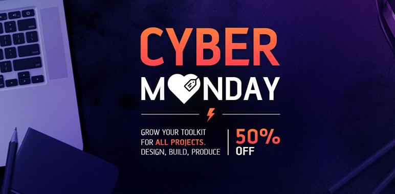 themeforest-cyber-monday-sale