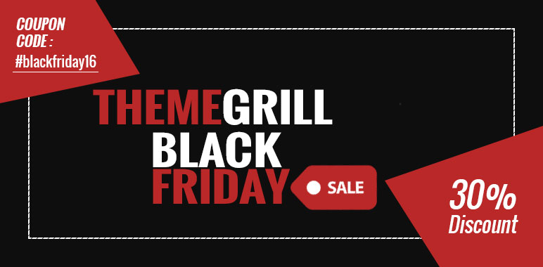 themegrill-wordpress-black-friday-deals