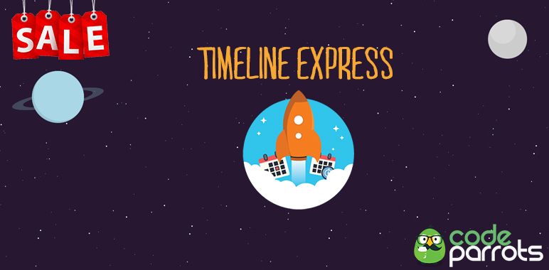 timeline-express-blackfriday-deal