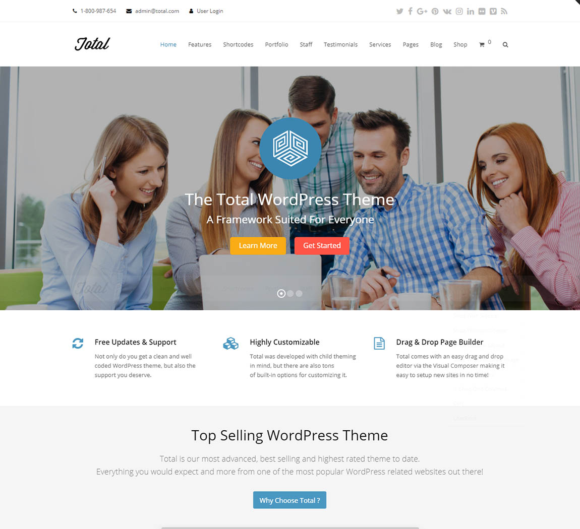 total-best-wordpress-multipurpose-business-theme
