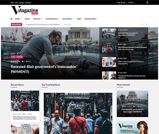vmagazine-best-wordpress-themes
