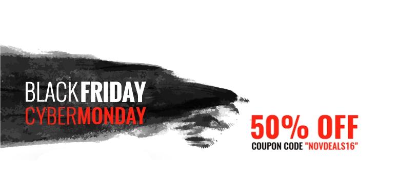 web-dorado-black-friday-deals-2016